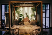 5 Ways To Fake A Bedroom In A Studio Apartment.jpeg 5 Ways to Fake a Bedroom in a Studio Apartment