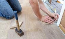 Renovating A Rental Property.jpeg Renovating a Rental Property