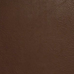 Chocolate Vinyl Chocolate Vinyl Fabric