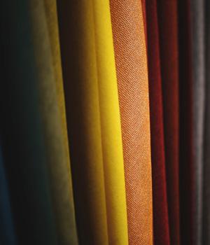 Murphy Bed Sofa fabric option Fabric Options