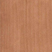 Murphy Bed Wood Species Cherry 220 Cherry