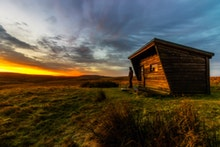 The Joys Of A Tiny House.jpeg The Joys of a Tiny House