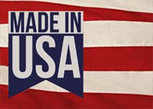 made in usa 220x157 Reasons to Buy American-Made Furniture