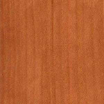 natural_cherry 150 Natural Stain