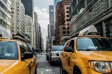 nyc 220 New York City Tiny Apartments Tips