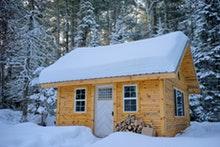 pexels photo 749231.jpeg Ten Benefits of a Tiny House