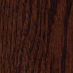 rich tobacco red oak 150 Rich Tobacco