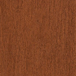 s12 150 Maple stained S1