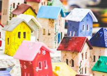 tiny 220x157 Ten Benefits of a Tiny House